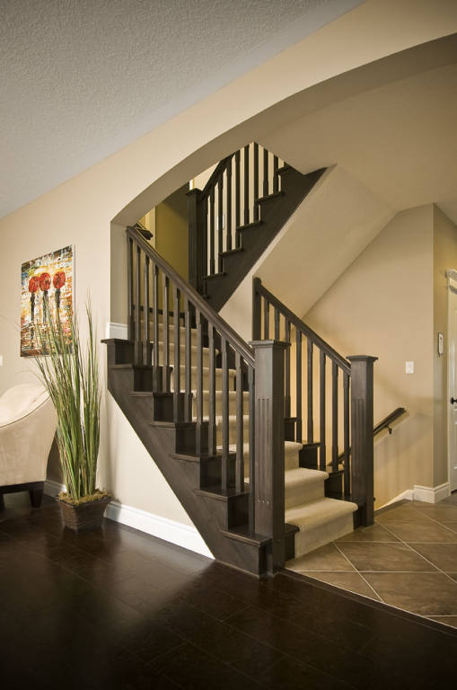 Centurystairsystems Com Home